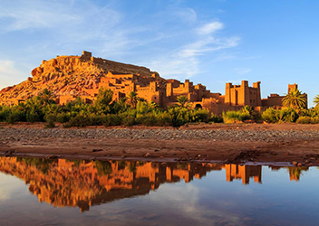 Authentic Morocco Tour 10 Days